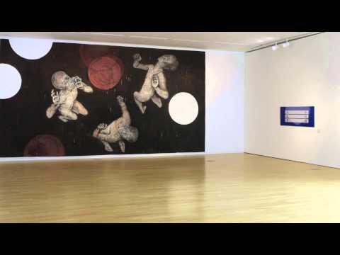소마미술관 Soma Museum