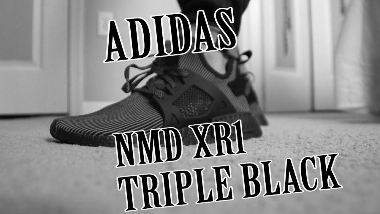 The Top 5 Best Blogs on Cheap Adidas NMD XR1 Duck Camo Notey Cheap Adidas