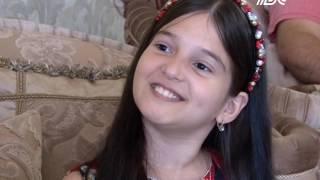 О чем мечтают дети Видеоблоги завоевали сердца детей