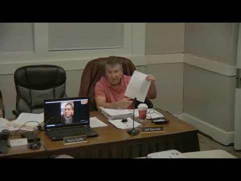 templeton-board-of-selectmen-meeting-of-november-13,-2019
