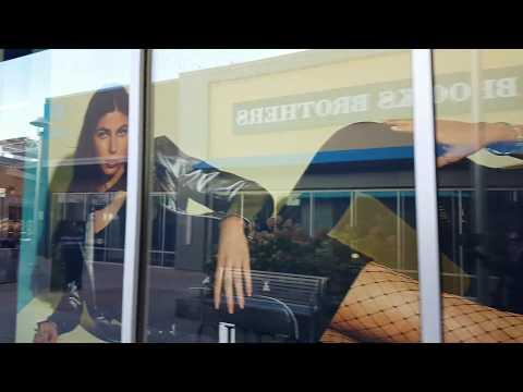 Toronto Premium Outlets Tour/Walkthrough - Outlet Mall