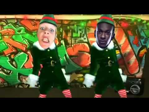 Funny christmas office max elf yourself youtube - Office max elf yourself free download ...