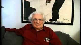 Bob Moog #3