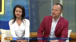 Video Dobré ráno Beseda - Když rozvod, tak rozvod! (2) download MP3, 3GP, MP4, WEBM, AVI, FLV November 2017