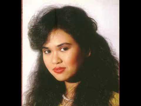 Azlina Aziz - Sireh Pinang
