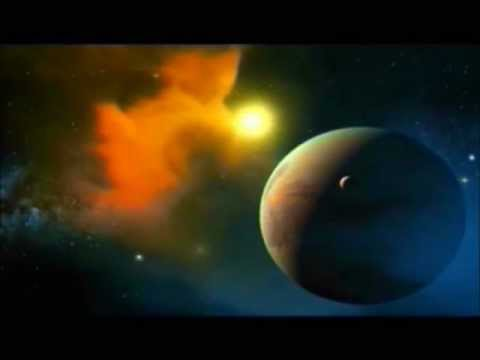 Voyage into the Unknown - Visiting Exoplanets