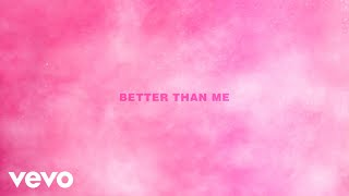 Doja Cat - Better Than Me Video