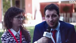 Gilberto Bertini | Social media marketing per il vino