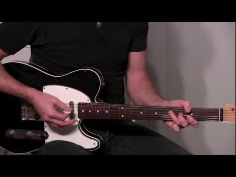 69 Mb Lilac Wine Chords Free Download Mp3