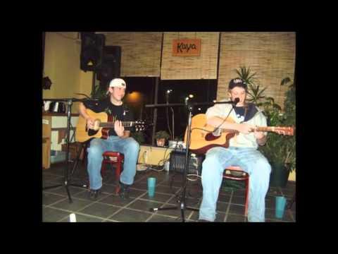 Ryan Taljonick & Eric Berger - 04 You, Me, and the Universe