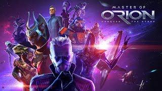 [Бонус] Master of Orion (Клаконы) - Победа за 500 ходов.