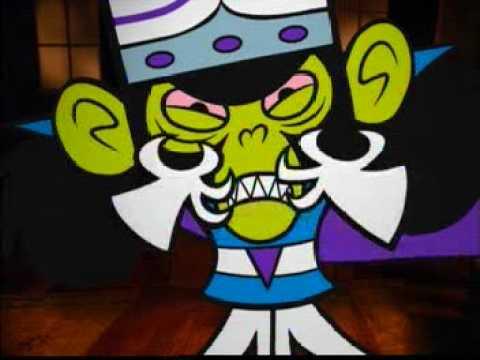 Cartoon Network Anger Management Youtube