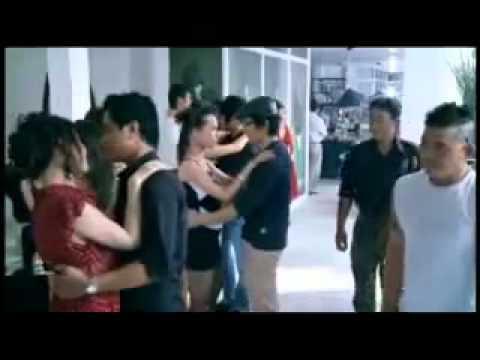 Trailer phim     Những đứa con Biệt động Sài gòn     YuMe vn