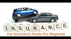online car insurance | Free Insurance guide for  car buyer 2016