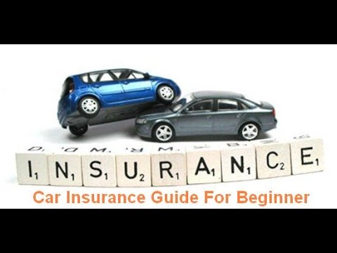 online car insurance | Free Insurance guide for  car buyer 2016