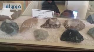قلعة عمان.. أبرز معالم السياحة في الأردن
