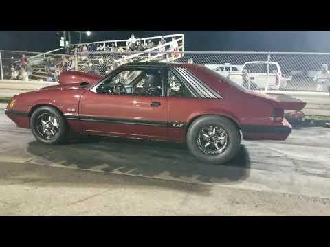 Eastside Speedway,  Waynesboro VA 9/29/17(7)