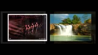 HD Những ca khúc hay nhất về núi rừng Tây Nguyên
