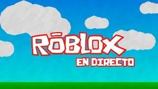 #DIRECTAZO - ROBLOX - COUNTER BLOX y PHANTOM FORCES - UNETE