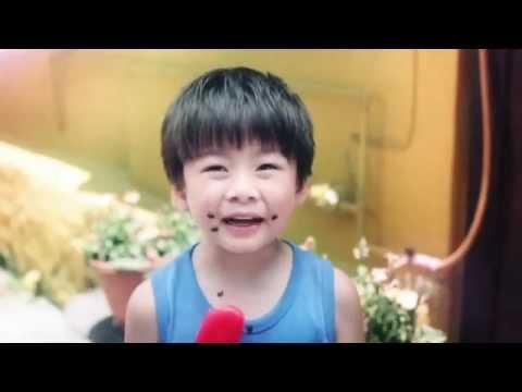 Fruitfull Hong Kong AD