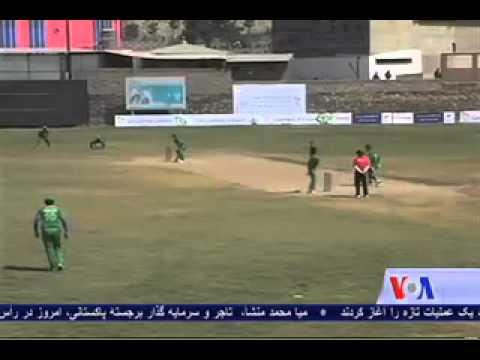 Sport Box - Ashna TV