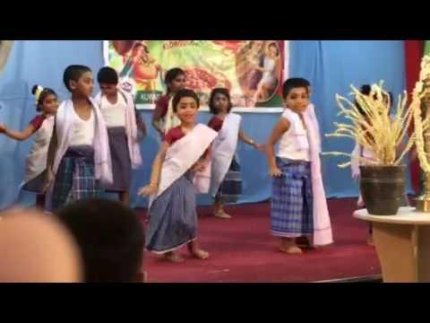 Nadan Pattukal In Malayalam Free 76