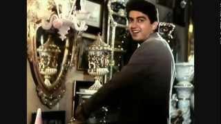 Ye Jo Thode Se Hai Paise (HD) - Karaoke - Kaushal
