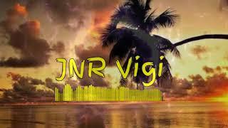 Jnr Vigi - Bessie Giriwa