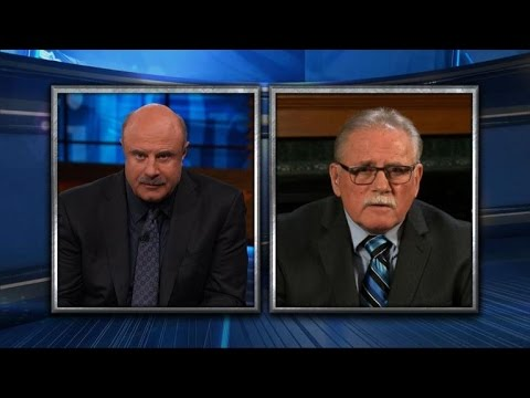 sheriff-who-arrested-steven-avery-makes-shocking-admission