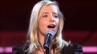 The Voice Kids (Girls) 8 awesome performances (Part 15)