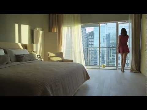 Solaire Resort - 'Brighter Than The Sun'