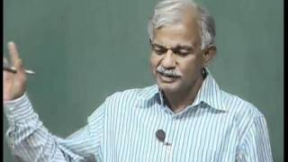 Mod-01 Lec-30 Effectiveness Of population Policies