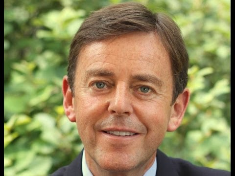The Peril of Spiritual Apostasy  - Alistair Begg Sermons