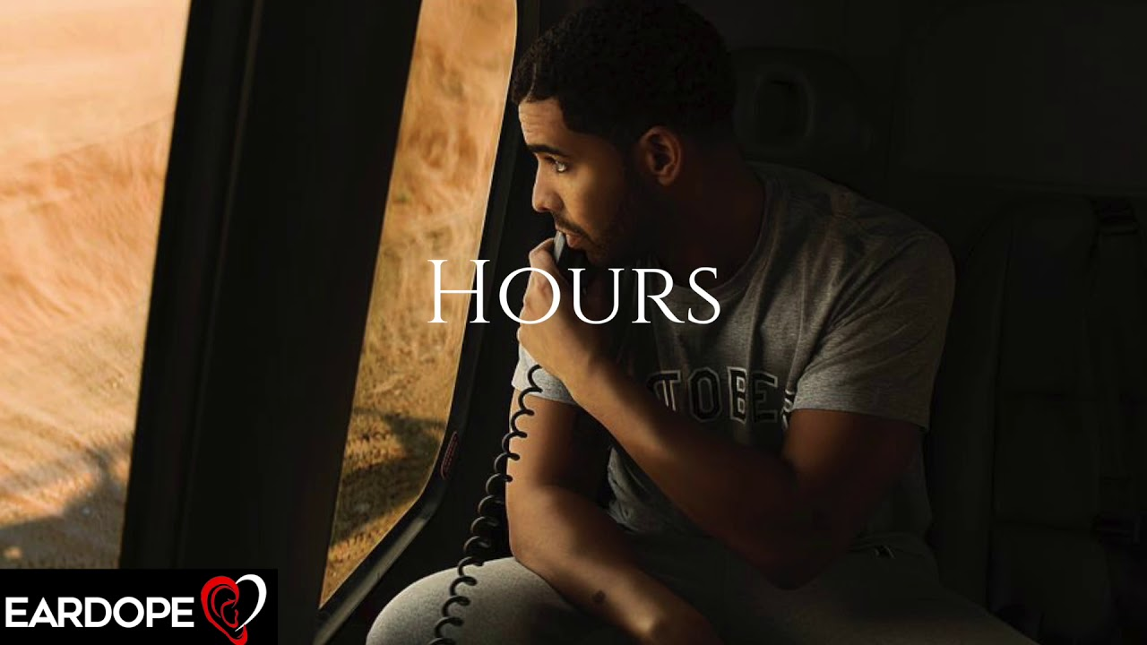 Drake - Hours ft  Post Malone *NEW SONG 2018*