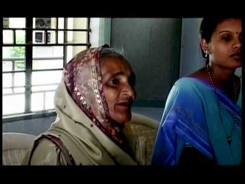 Women's Liberation - A gujarat Story - Part one