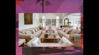 A Guide to Buying Property Online, Villa, Dubai