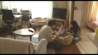作品情報> 作品名:『夫婦フーフー日記』 作品情報ページ: 【解説】 ...