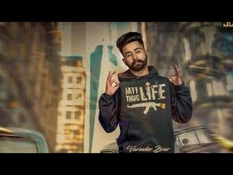 Jatt Life Song | Jatt Life Song Download | Jatt Life MP3 Song Free