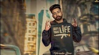 Jatt Life Song | Jatt Life Song Download | Jatt Life MP3 Song Free ...