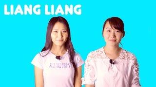 Китайский язык бесплатно  Урок 7:Дни недели на Китайском
