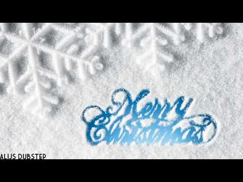 HD Trance DJ Nico   Last Christmas Trance Remix