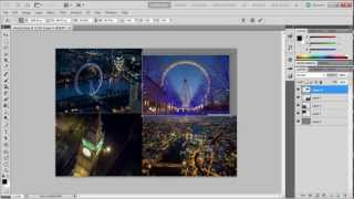 How to resize images on Adobe Photoshop