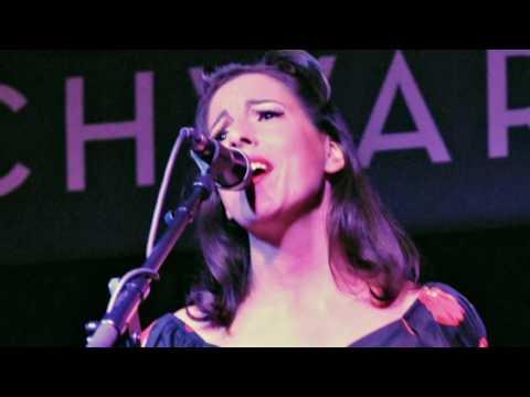 Valiente - Dream a little dream of me - Bossa Nova (Spanish)