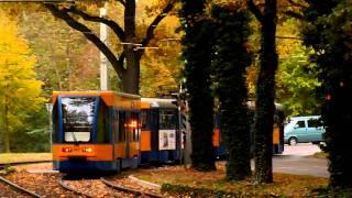 linie x11 berlin