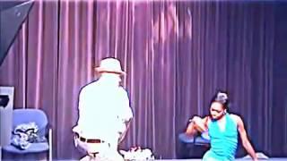 .gangsta men need love tot - Indio Love For A Gangsta 1