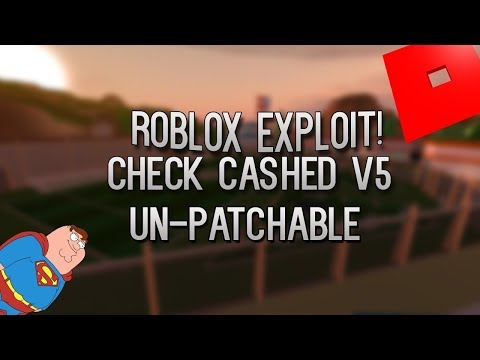 How to fly with check cashed v3 hack !! (roblox) !!