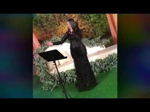 تنزيل اغنية ورد جوري ميحد حمد Mp3
