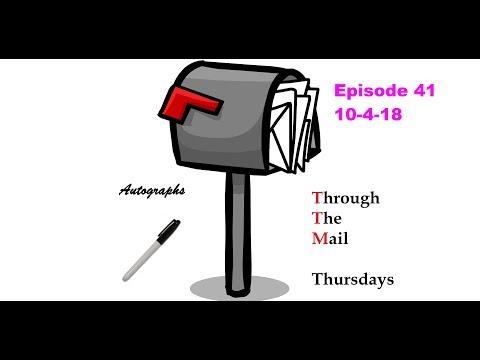 ttm-thursday-episode-41-(-3-baseball-returns)