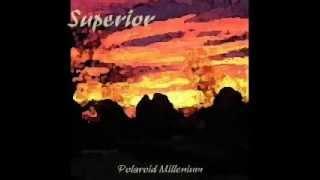 Superior - Polaroid Millenium
