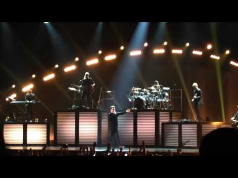Stay With Me Sam Smith October 5 2015